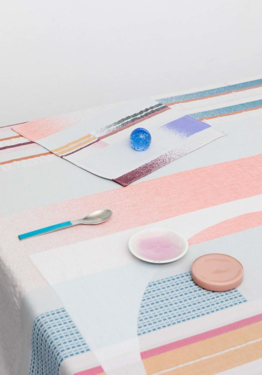 ERA for Textielmuseum by Mae Engelgeer